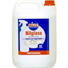 NILCO 'Nilglass'Glass & Mirror Cleaner