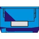 SSI SCHÄEFER Storage Bins - LF321