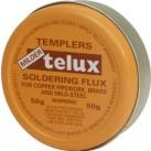 TEMPLER'S 'Telux' Soldering Flux