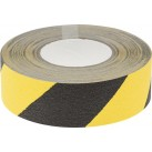 Anti-Slip Hazard Tape
