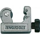 TENG TOOLS Mini Pipe/Tube Cutter