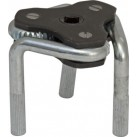 Oil Filter Wrenches - Spider Type