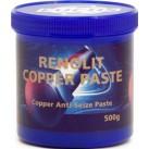 FUCHS RENOLIT Copper Paste