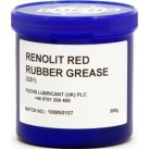 FUCHS RENOLIT G51 Red Rubber Grease