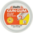HOLTS 'Gun Gum®'Silencer Repair Paste