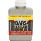 BARS 'Leaks'Cooling System Conditioner