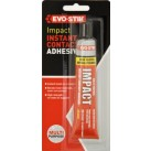EVO-STIK 'Impact'Instant Contact Adhesive