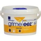 GRIME-EEZ®  Multi-Wipes