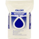 'OIL-DRI' Absorbent Floor Granules