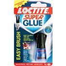 LOCTITE 'Easy Brush' Super Glue