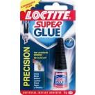 LOCTITE 'Precision'  Super Glue