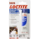 LOCTITE '5926' Instant Gasket