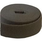 Non-Woven Material Rolls - Silicon Carbide