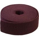 Non-Woven Material Rolls - Aluminium Oxide