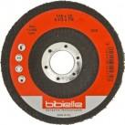 BIBIELLE 'Strip-It' Abrasive Discs