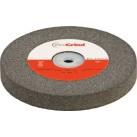Grinding Wheels - A60 Fine