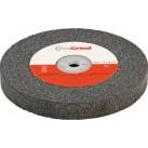 Grinding Wheels - A46 Medium