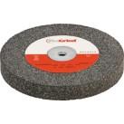 Grinding Wheels - A36 Coarse