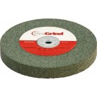 Grinding Wheels - 3C60 Silicon Carbide 60 Grit