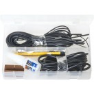 O-Rings Splicing Kit