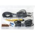 O-Rings Splicing Kit