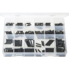'Max Box' Assortment of Spring Roll Pins - Metric