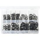 Assortment Box of O-Rings - Metric