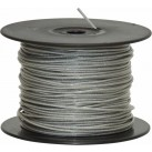 Poly Coated Wire and Ferrules