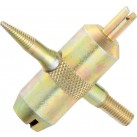 PCL Tyre Valve Tool