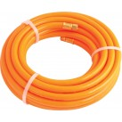 High Visibility Safety PVC Air Hose