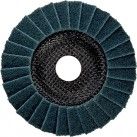 DRONCO Polishing Flap Discs