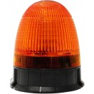 LED Rotating Beacon - 3 Point