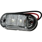COB LED Side Marker Lamp