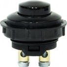 12V Push Button Switch - Heavy Duty