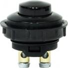 12V Push Button Switch - Heavy Duty