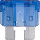 'Everyday' ESSENTIALS Blade Fuses - Standard Type