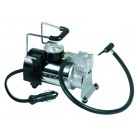 RING AUTOMOTIVE 12v '4 x 4' Air Compressor