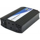 RING 'PowerSource' 12v Inverters