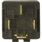 Relay - 4 Pin