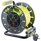 240V Cable Reel