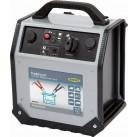 RING TradestartM3000 12/24v Power Pack