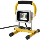 RING 10W COB LED Worklight