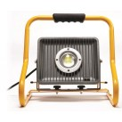 RING 50w COB LED Worklight