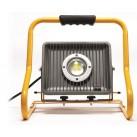 RING 50w COB LED Worklight