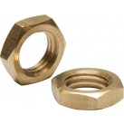 Locknuts For Thermocouples