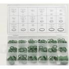 Air Conditioning O-Rings Kit