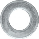 'Everyday' ESSENTIALS Flat Washers 'Form A' - Metric