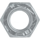 'Everyday' ESSENTIALS Steel Nuts - Metric