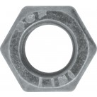 Steel Nuts - Metric Fine