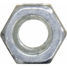 Steel Nuts - BA